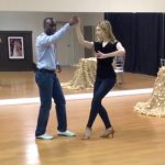 Trick To Learn Advanced Salsa Dancing Patterns