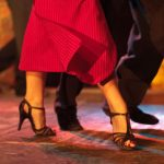3 Things You Need to Know About the History of Tango Dance from Argentina