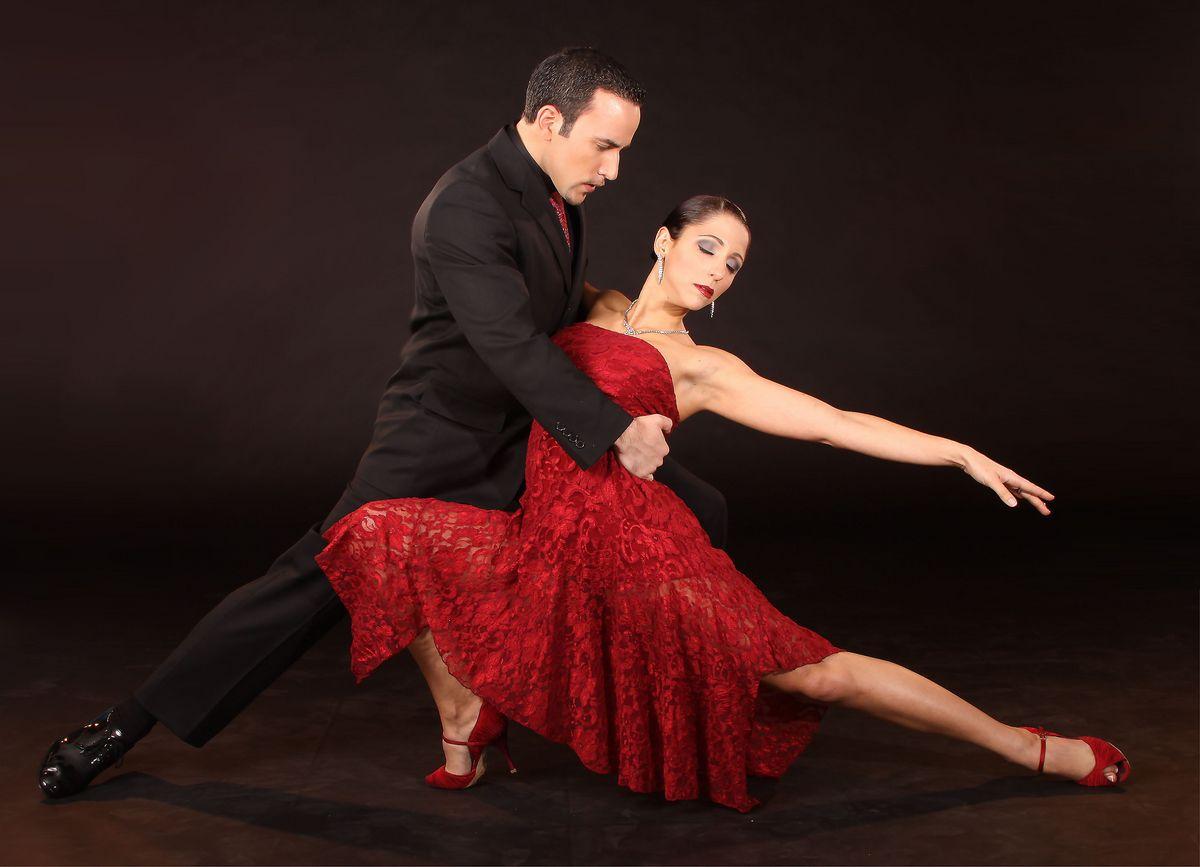Do I Need to Take Tango Lesson to Learn Tango?