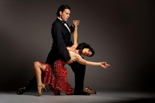 The Advantages of Learning Tango Dance